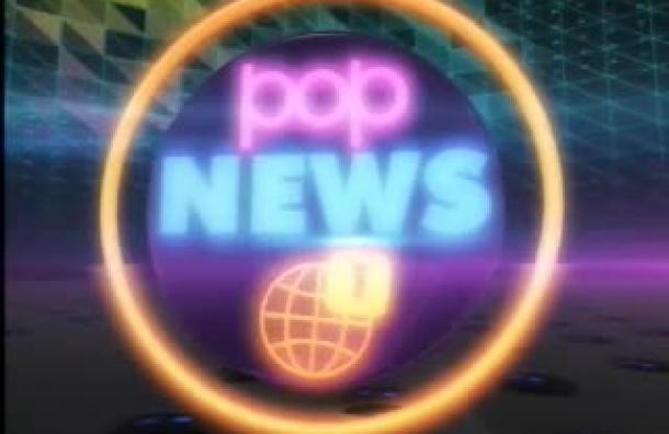 Pop News con Vivi Bora y Alen Gualarga