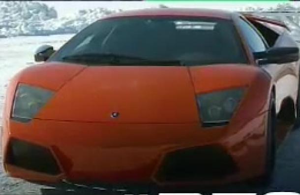 Estos son los vehículos que aparecerán en Fast and Furious 8