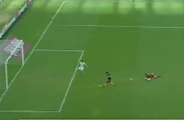 Boca Juniors venció por 3-0 a Liga de Quito