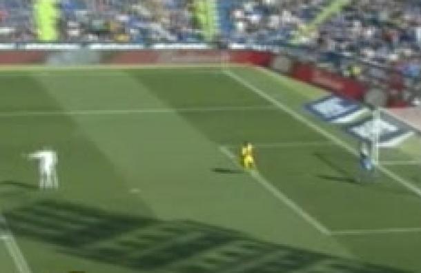 Barcelona vence por 2 a 0 al Getafe