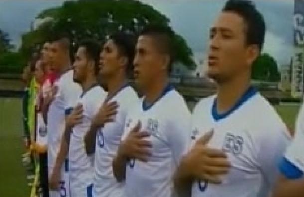 ¿Cuál debería ser el 11 titular de la selección ante Montserrat?