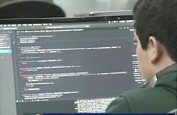 INJUVE firma convenio para capacitar a jóvenes en programación y desarrollo de software
