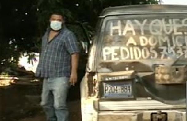 Ganaderos preocupados por baja de ventas por crisis del coronavirus