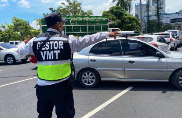 Queda sin efecto impuesto para el subsidio de transporte