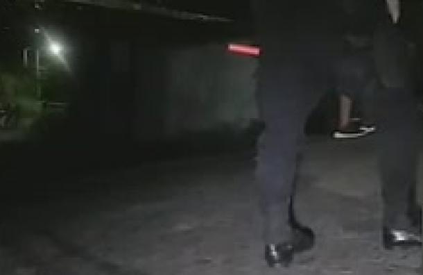 Ataque armado en San Salvador deja un fallecido y 2 lesionados