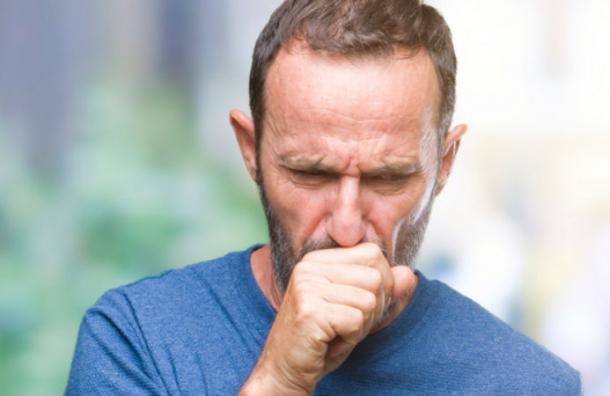 Crean inteligencia artificial que reconoce a enfermos de Covid-19 por el sonido de la tos
